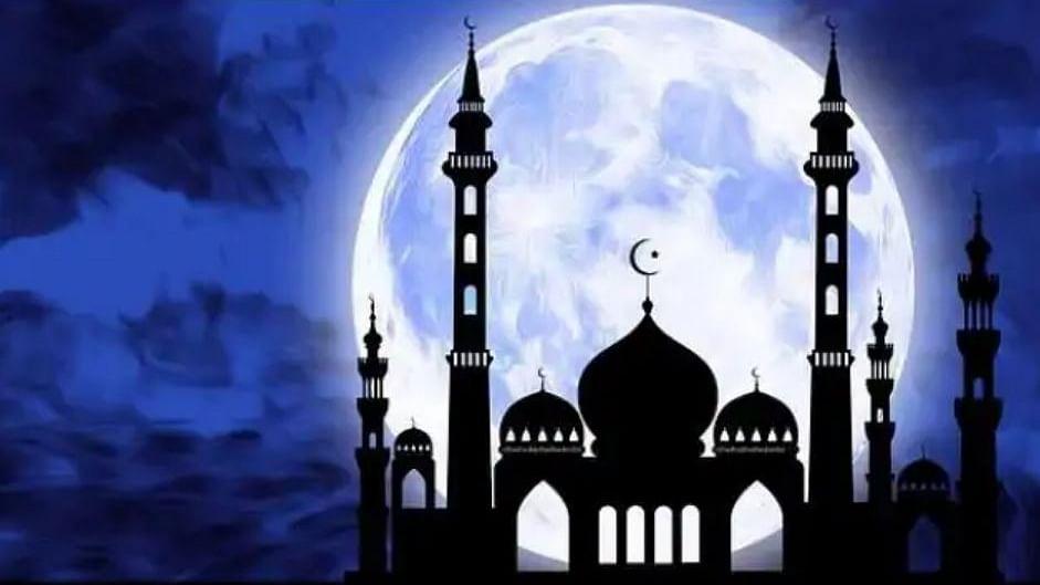 Happy Bakrid 2021: जानें इस्लाम धर्म के सबसे प्रमुख त्योहारों में से एक बकरीद का क्या है इतिहास व महत्व