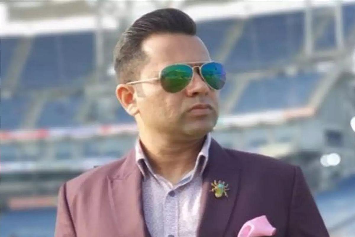 आकाश चोपड़ा ने अर्जुन रणतुंगा की बोलती कर दी बंद, टीम इंडिया को लेकर दिया था विवादित बयान
