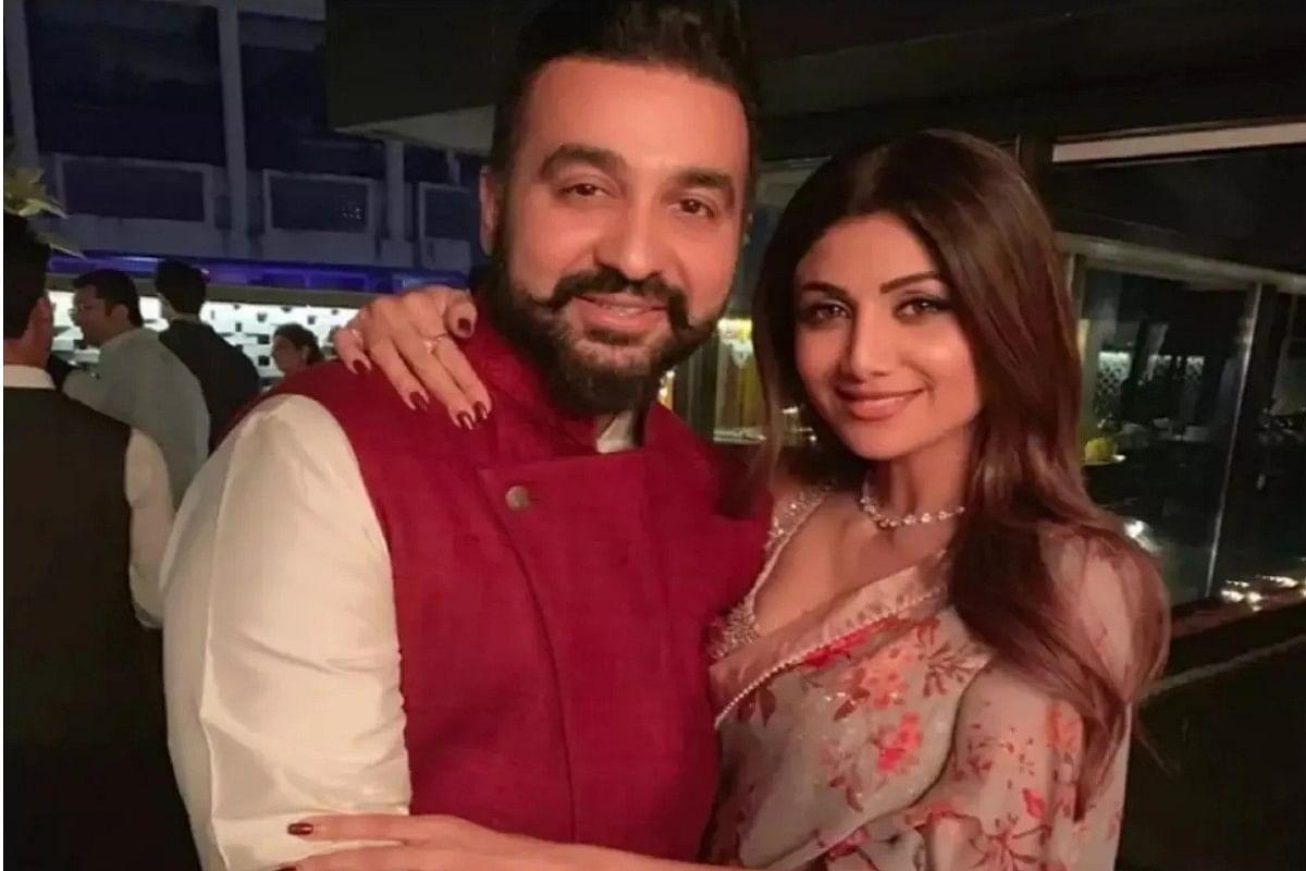 Shilpa Shetty के पति का Richest British Asian की लिस्ट में है नाम, आलीशान बंगलों के भी मालिक हैं Raj Kundra