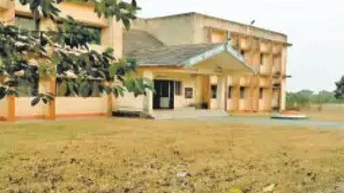 ITI गोविंदपुर में 20 करोड़ की लागत से खुलेगा टेक्नोलॉजी सेंटर, इन पाठ्यक्रमों में ले सकेंगे डिप्लोमा