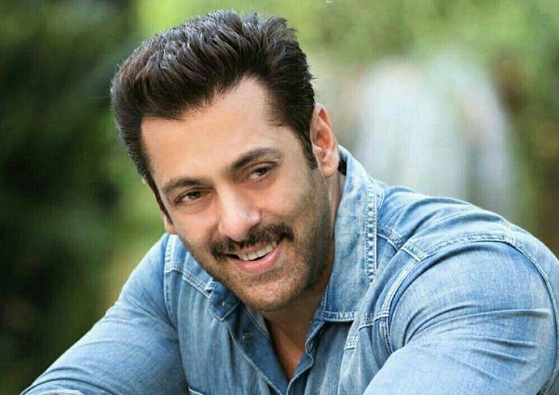 Flashback : बाइक चुराने में भी माहिर रहे हैं Salman Khan....खुद किया है इस बात का खुलासा