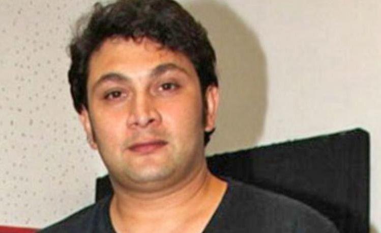 प्रभात खबर के 25 साल : सामाजिक मुद्दों पर हमेशा मुखर रहा है प्रभात खबर : राजेश