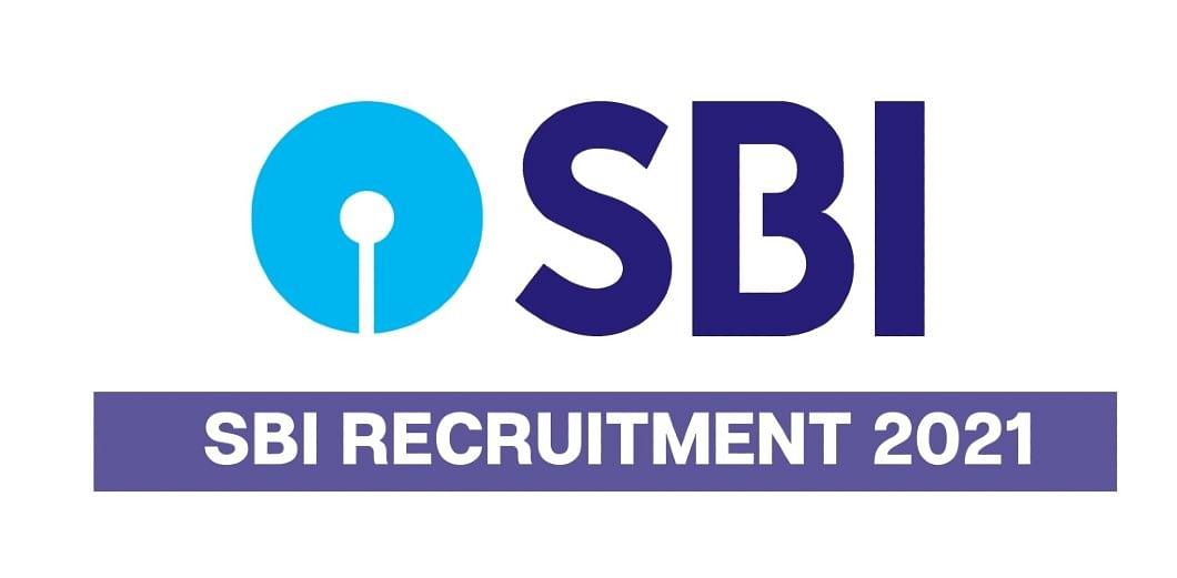 SBI Recruitment 2021: 6000 से ज्यादा पदों के लिए भारतीय स्टेट बैंक में हो रही है बहाली, जानें कैसे करें आवेदन