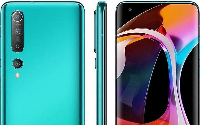 50 हजार का Xiaomi Mi 10 स्मार्टफोन सिर्फ 32,999 में घर ले आएं, कहां मिलेगा ऐसा ऑफर?