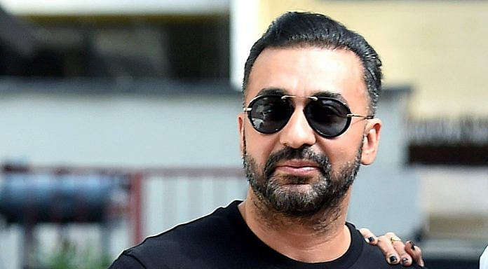 Raj Kundra Case: मुंबई क्राइम ब्रांच का खुलासा- लॉकडाउन में राज कुंद्रा ने पोर्न बिजनेस से खूब बनाये पैसे
