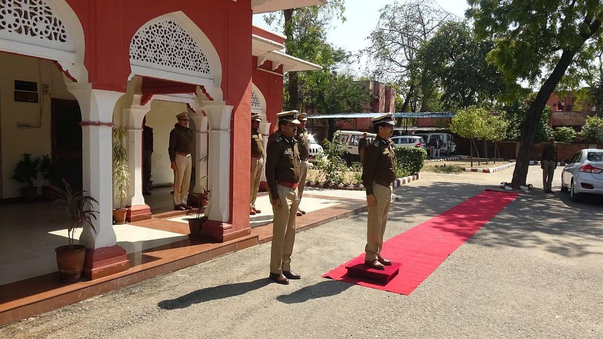अब राजस्थान में अपराधियों से सांठगांठ वाले पुलिसकर्मियों की खैर नहीं ! सूची बनाकर गाज गिराने की तैयारी में PHQ