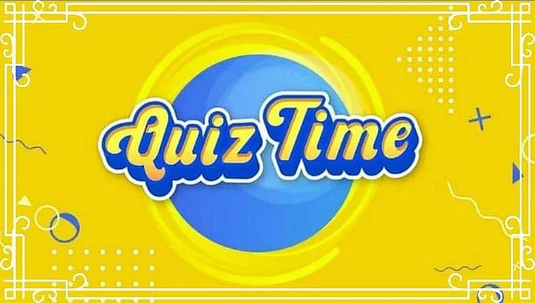 Flipkart का यह Quiz आपको जिता सकता है ढेरों इनाम, जानें आज के सभी सवालों के जवाब