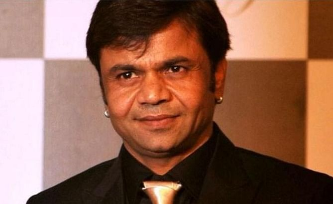 Rajpal Yadav को पहले ही ऑडिशन में मिला था धोखा, एक्टर ने खुद किया खुलासा