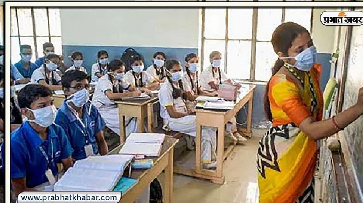 प्राइवेट स्कूलों को फीस में करनी होगी 15 फीसद की कटौती, अभिभावकों को मिलेगी बड़ी राहत