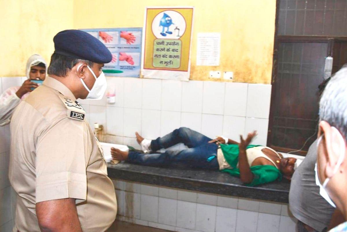 UP Road Accident: भीषण सड़क हादसे में 18 की मौत, पीएम मोदी ने की मुआवजे की घोषणा, सीएम योगी ने जताया दुख