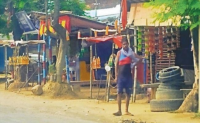 बिहार: आसमान छूती कीमतों के बीच भी 60 रुपये लीटर मिल रहा पेट्रोल व डीजल, जानिये क्या है पूरा खेल