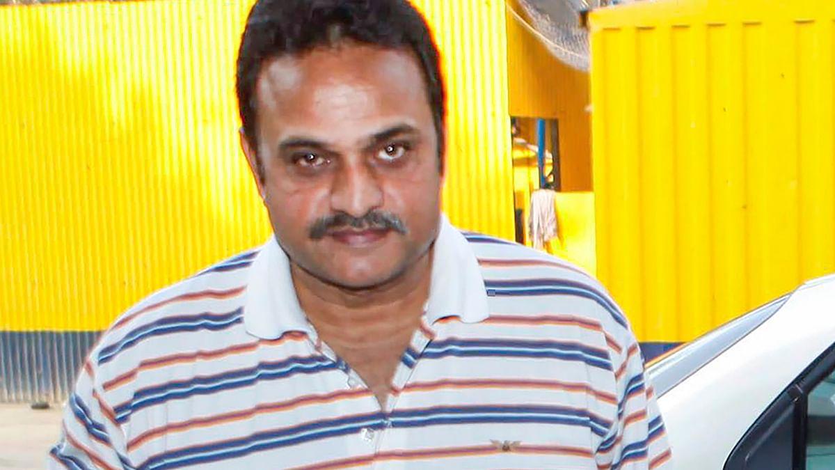 Yashpal Sharma Died :यशपाल शर्मा के निधन की खबर सुनकर जोर से रोने लगे कपिल और कीर्ति,कहा-कैसे विश्वास करूं..