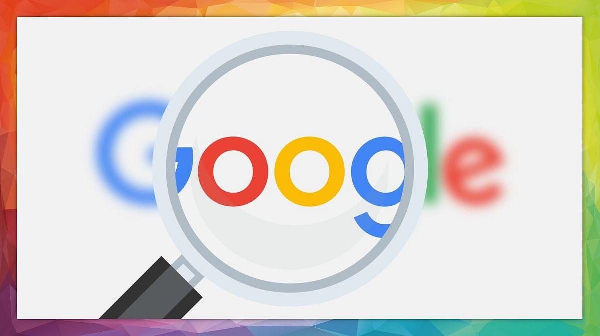 Google Search का बदल जाएगा रंग-रूप, मिलेंगे कमाल के नये फीचर्स