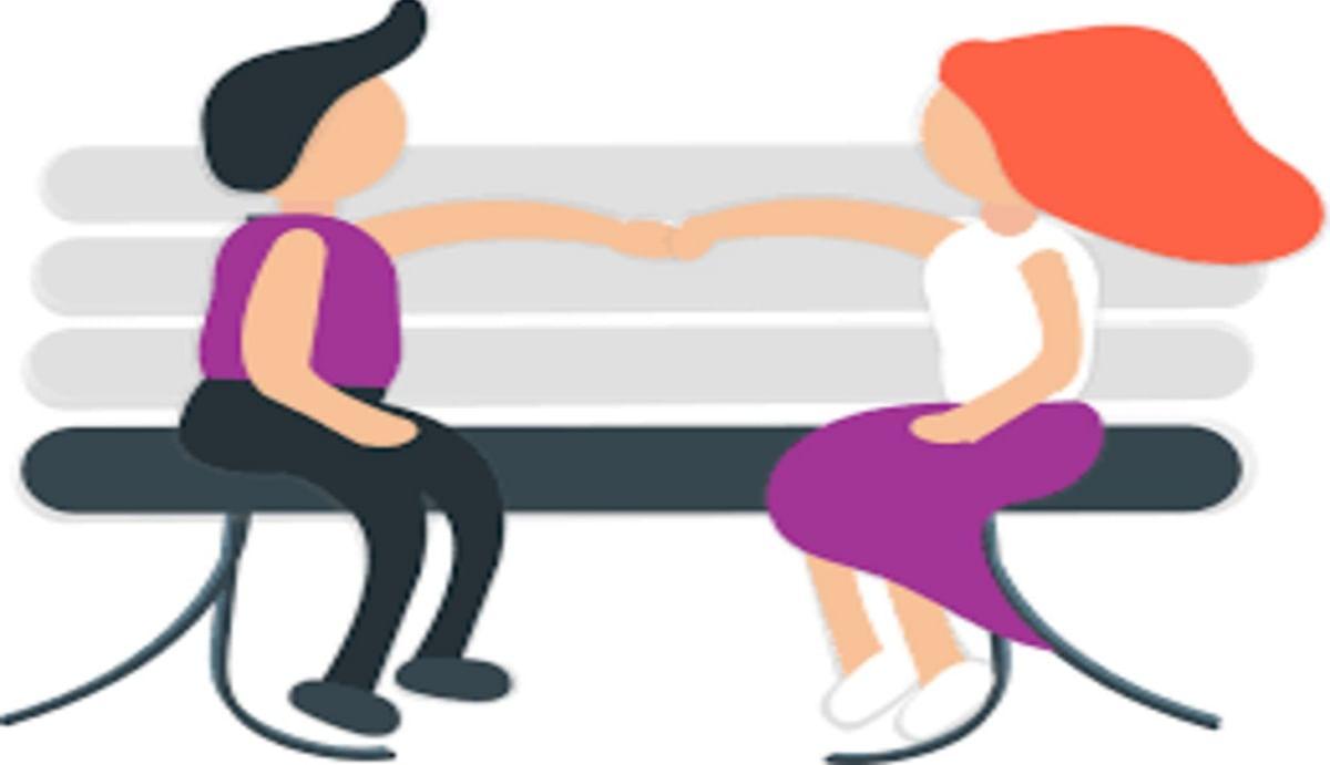 कुंवारे और कुंवारियों की डेटिंग के लिए मोबाइल ऐप लॉन्च, जानिए जीवन साथी का कैसे करेंगे तलाश