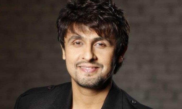 रियलिटी शोज पर बोले 'Indian Idol' के जज रहे सोनू निगम- हमेशा वाह वाह करने से नहीं चलेगा