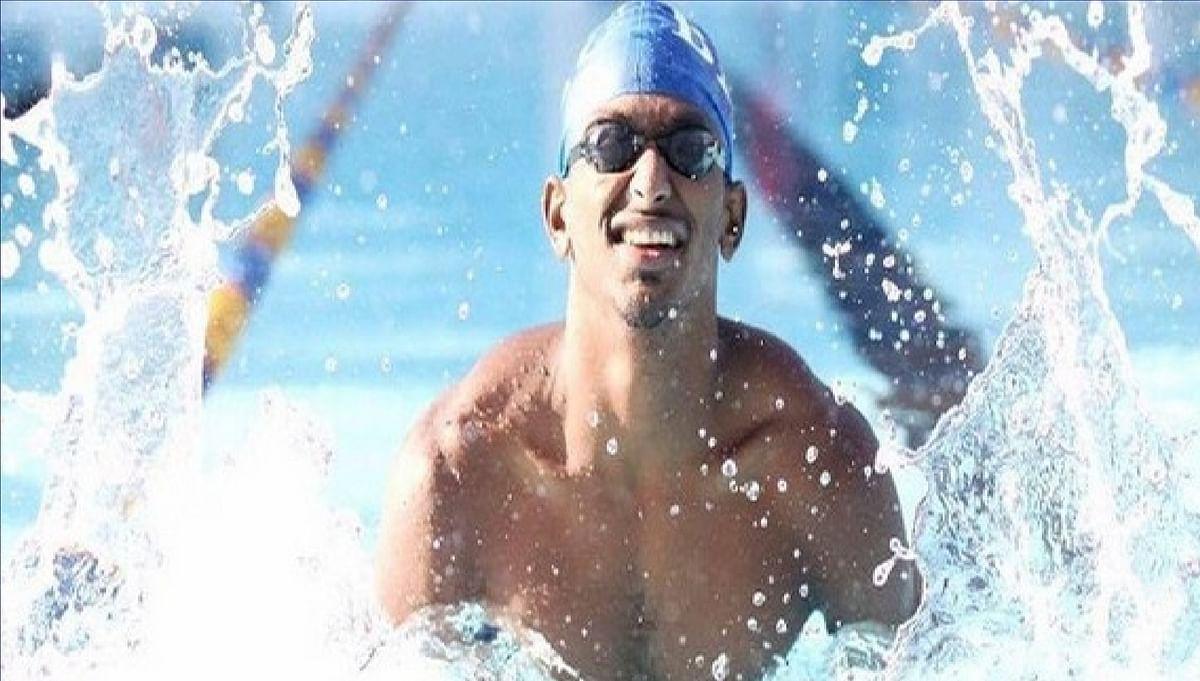 Tokyo Olympics LIVE : स्विमिंग में भारत को झटका, साजन प्रकाश सेमीफाइनल में जगह बनाने में नाकाम