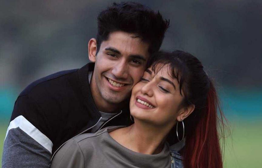 'Khatron Ke Khiladi 11' फेम वरुण सूद गर्लफ्रेंड दिव्या संग कब करेंगे शादी? एक्टर ने कही ये बात