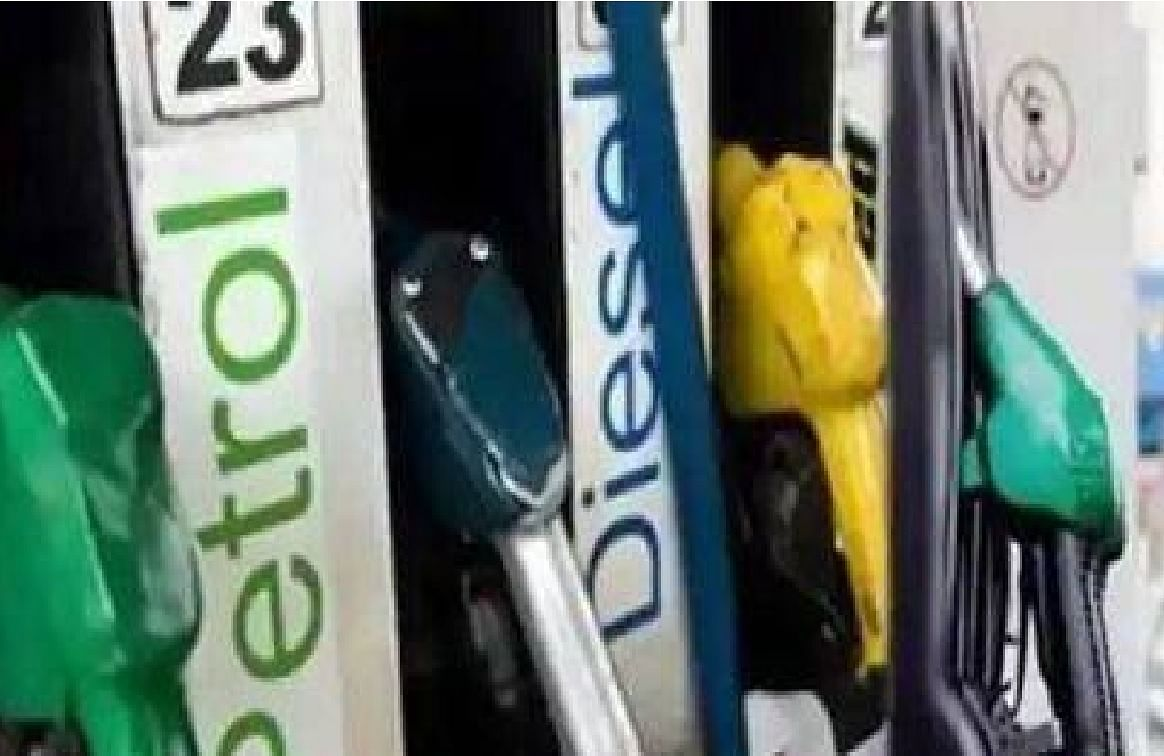 Petrol-diesel News: ढाई महीनों में 40 बार बढ़े पेट्रोल-डीजल के दाम, कई जगहों पर कीमत में हुआ इतना इजाफा