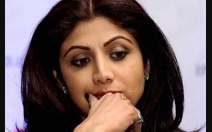 शिल्पा शेट्टी के मानहानि मामले में कोर्ट ने कहा- पुलिस सूत्रों के अनुसार की गई रिपोर्टिंग अपमानजनक नहीं