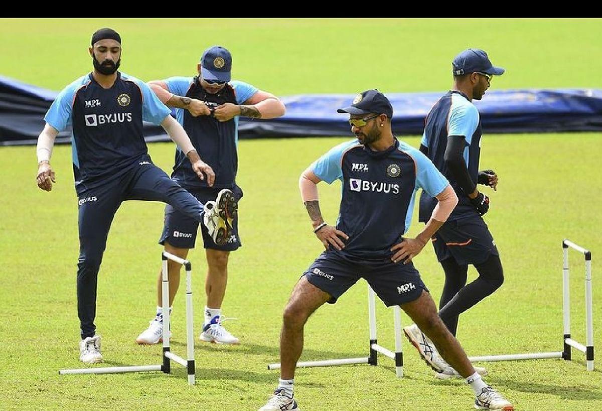 श्रीलंका के खिलाफ ऐसी हो सकती है टीम इंडिया की प्लेइंग XI, जाने कैसे देखें पहले वनडे का रोमांच