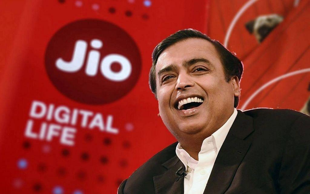 Mukesh Ambani की कंपनी JIO का दबदबा बरकरार, Airtel और Vi इस मामले में फिर पीछे छूटे