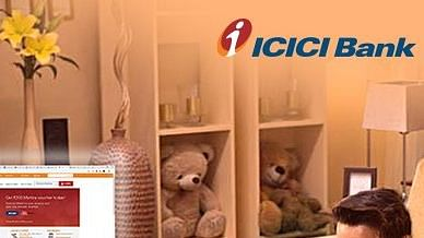 ATM से पैसा निकालना हुआ महंगा, कैश निकालने पर होगी जेब ज्यादा ढीली, जानें ICICI कहां बढ़ाया चार्ज