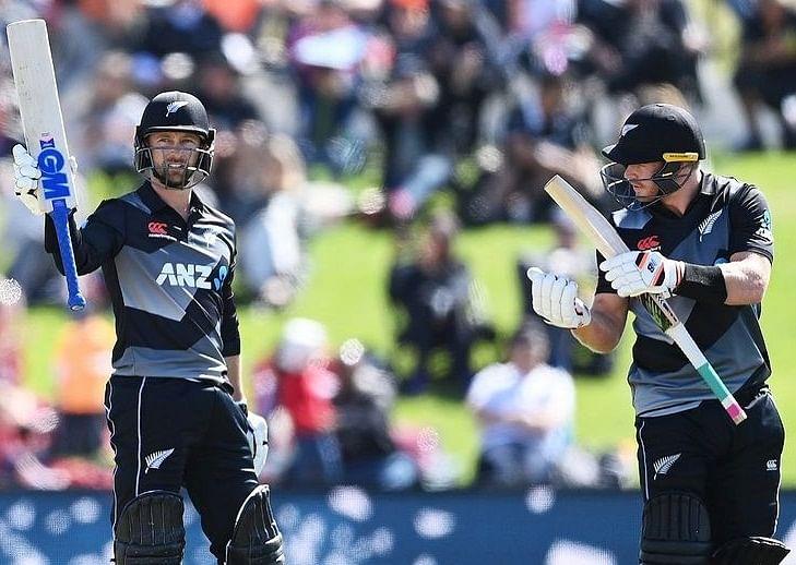 ICC Player Of The Month : एक्लेस्टोन, कॉनवे चुने गये जून महीने के बेस्ट प्लेयर, शैफाली को हाथ लगी निराशा