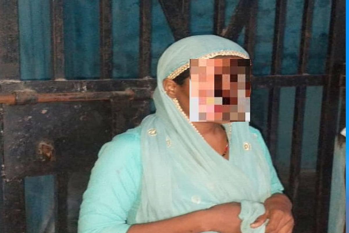 UP News : महिला ने बेटियों को तालाब में फेंका, तीन की मौत, सास से झगड़े के बाद उठाया खौफनाक कदम