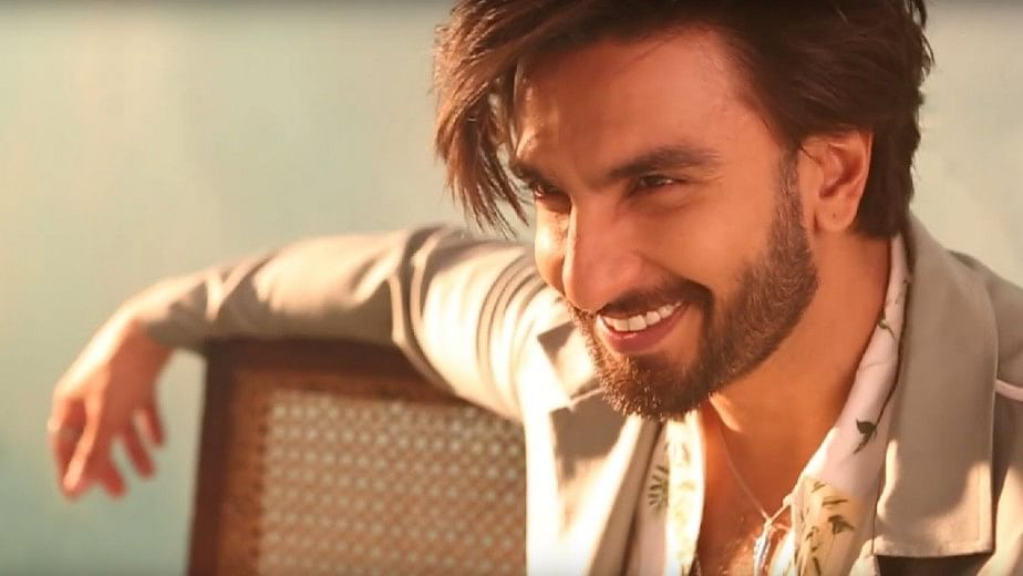 Ranveer Singh करने वाले हैं धमाका, बैक टू बैक रिलीज होने वाली हैं पांच फिल्में