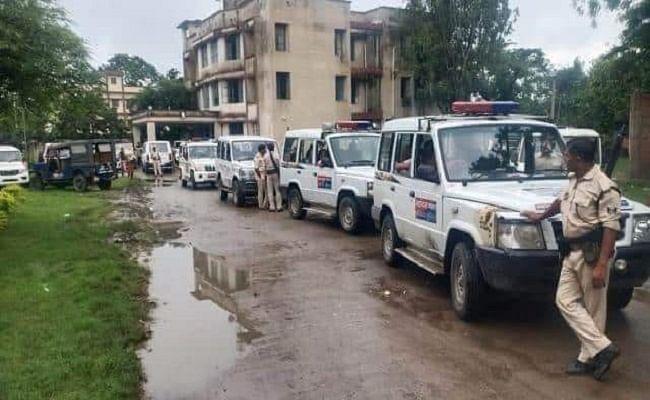 बिहार: 16 लोगों की संदिग्ध मौत मामले में लाइन हाजिर किया गया पूरा थाना, प्रभारी थानाध्यक्ष सस्पेंड