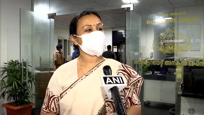 कोरोना वायरस के बाद केरल में जीका वायरस का खतरा, तीन और मरीज मिले, अबतक कुल 44 संक्रमित हुए
