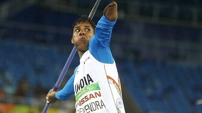 Tokyo Paralympic 2020: ओलंपिक के बाद अब पैरालंपिक में भी इतिहास रचेगा भारत, इन खिलाड़ियों से मेडल की उम्मीद