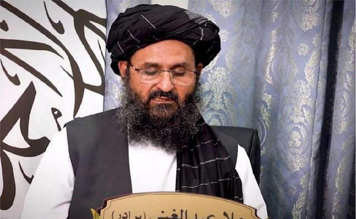 तालिबान के मास्टमाइंड अब्दुल गनी बरादर के बारे में जानिये सबकुछ, पढ़ें पूरी डिटेल