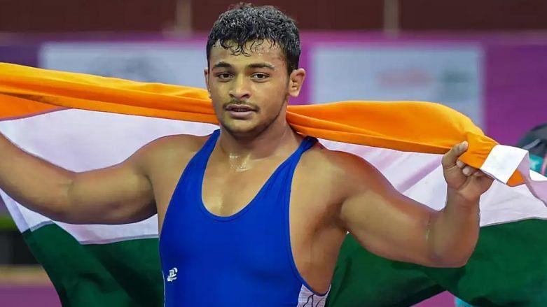 Tokyo Olympics में भारतीय पहलवानों का धमाका, मेडल से बस एक कदम दूर रवि और दीपक पूनिया