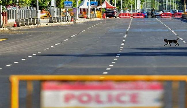 कोरोना के चलते तमिलनाडु में बढ़ी सख्ती, नया प्रतिबंध 15 सितंबर तक लागू, जानिए क्या हैं नए नियम