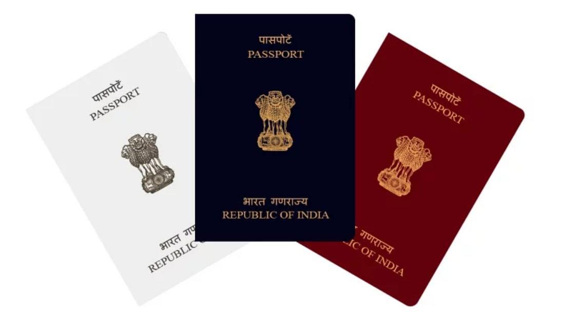 Passport India: देश में मिलते है ये तीन तरह के पासपोर्ट, जानिए आप किसके है हकदार, क्या है बनवाने का प्रोसेस