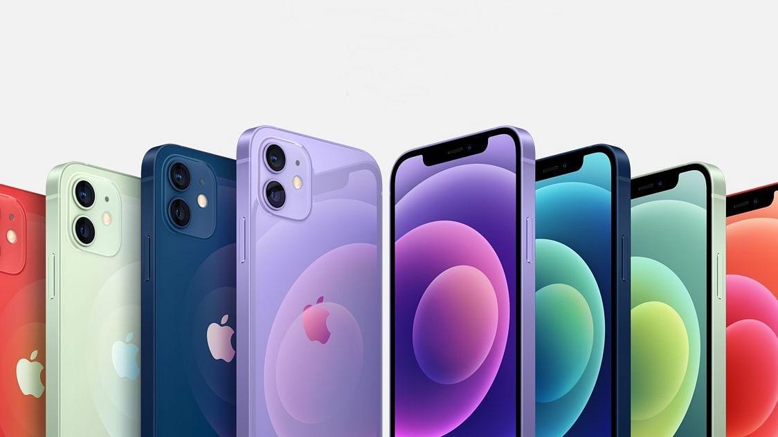 Flipkart Sale: iPhone के इन 8 मॉडल पर मिल रहा 31 हजार तक का भारी डिस्कॉउंट, घर लाने का अंतिम मौका केवल आज तक
