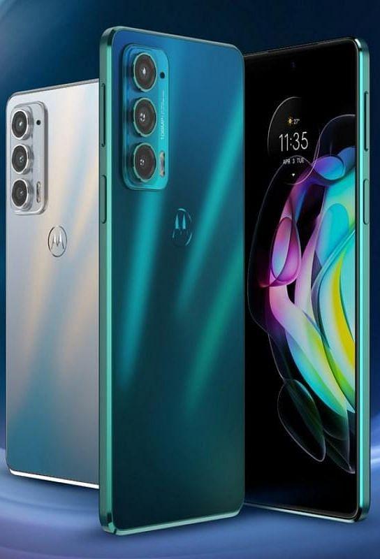Vivo Y21 से लेकर Realme GT तक, इस हफ्ते लॉन्च हुए ये स्मार्टफोन्स