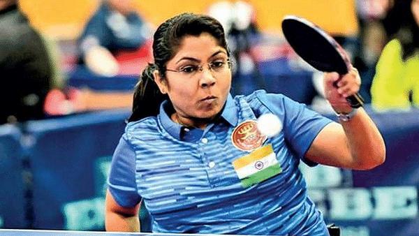 Tokyo Paralympics में भारत की भविना पटेल का धमाल, ब्राजील की खिलाड़ी को मात दे क्वार्टर फाइनल में पहुंची