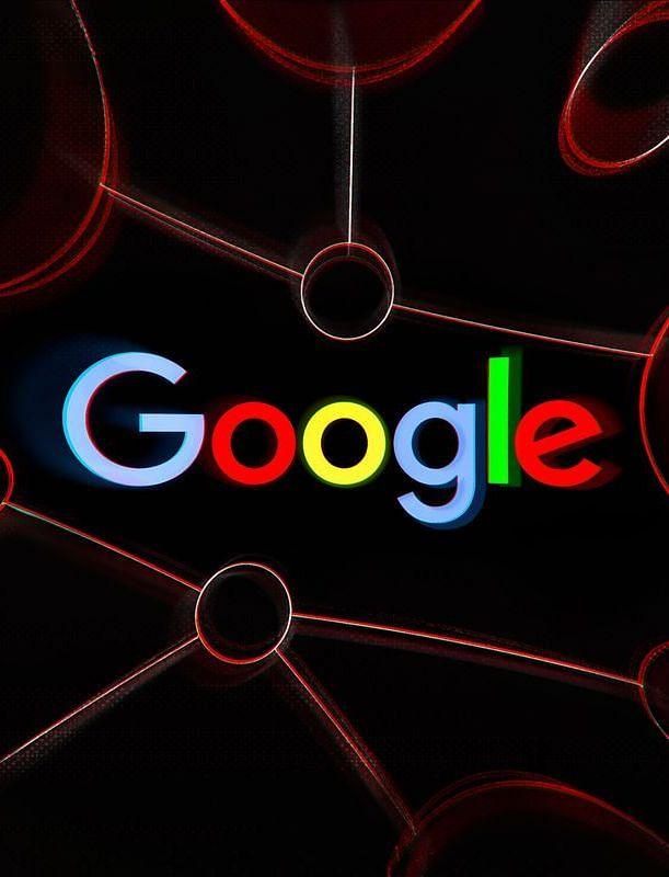 Safer With Google: बच्चों-बड़ों के लिए गूगल लाया नये प्रोग्राम और टूल्स, होगा यह फायदा
