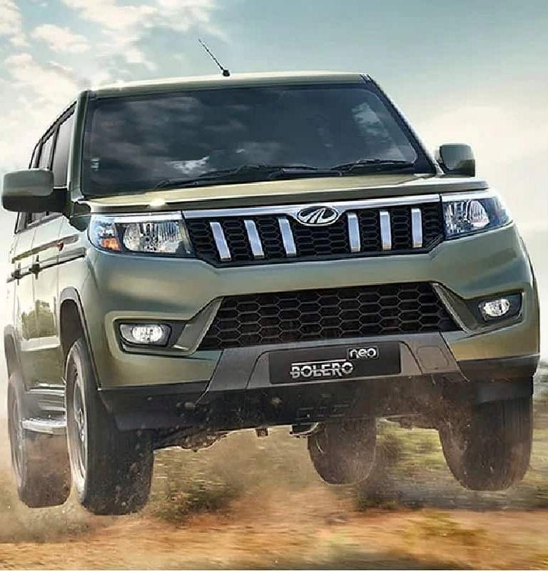 Mahindra की सबसे सस्ती SUV आयी एक और नये वेरिएंट में, यहां जान लीजिए सभी डीटेल