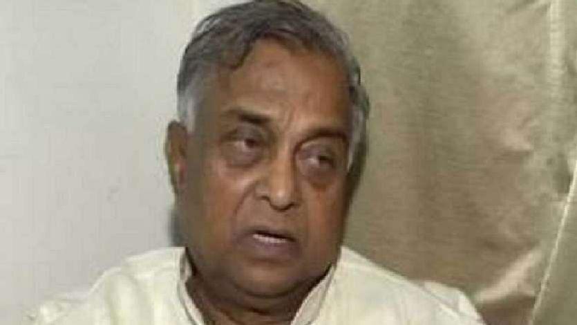 UP चुनाव से पहले अचानक चर्चा में आये बसपा विधायक सुखदेव राजभर, जानें क्या है वजह