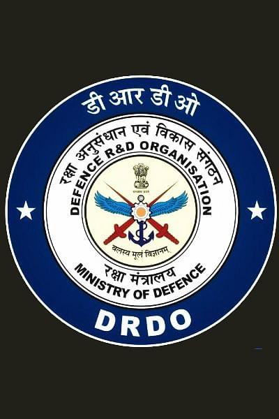Indian Air Force के लड़ाकू विमानों को दुश्मनों से बचायेगी डीआरडीओ की नयी तकनीक