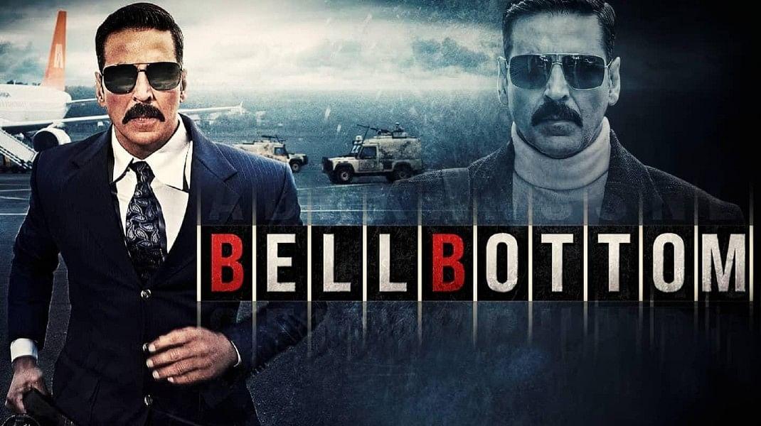 Bell Bottom Trailer Out: Akshay Kumar की  'बेल बॉटम' का धमाकेदार ट्रेलर रिलीज, फैंस को आ गई Baby की याद