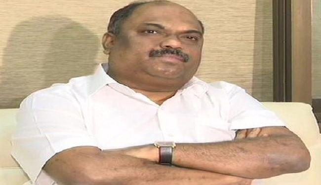 मनी लॉन्ड्रिंग केस : ED ने महाराष्ट्र के मंत्री अनिल परब को भेजा समन, मंगलवार तक पेश होने का निर्देश
