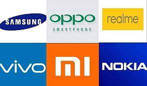 Xiaomi, Samsung, Vivo... भारतीय स्मार्टफोन मार्केट की टॉप कंपनियां कौन हैं?