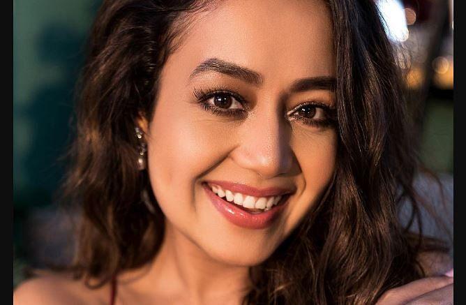 Neha Kakkar का Indian Idol के इस कंटेस्टेंट संग जुड़ा था नाम, इवेंट की तसवीरों पर मचा था हंगामा