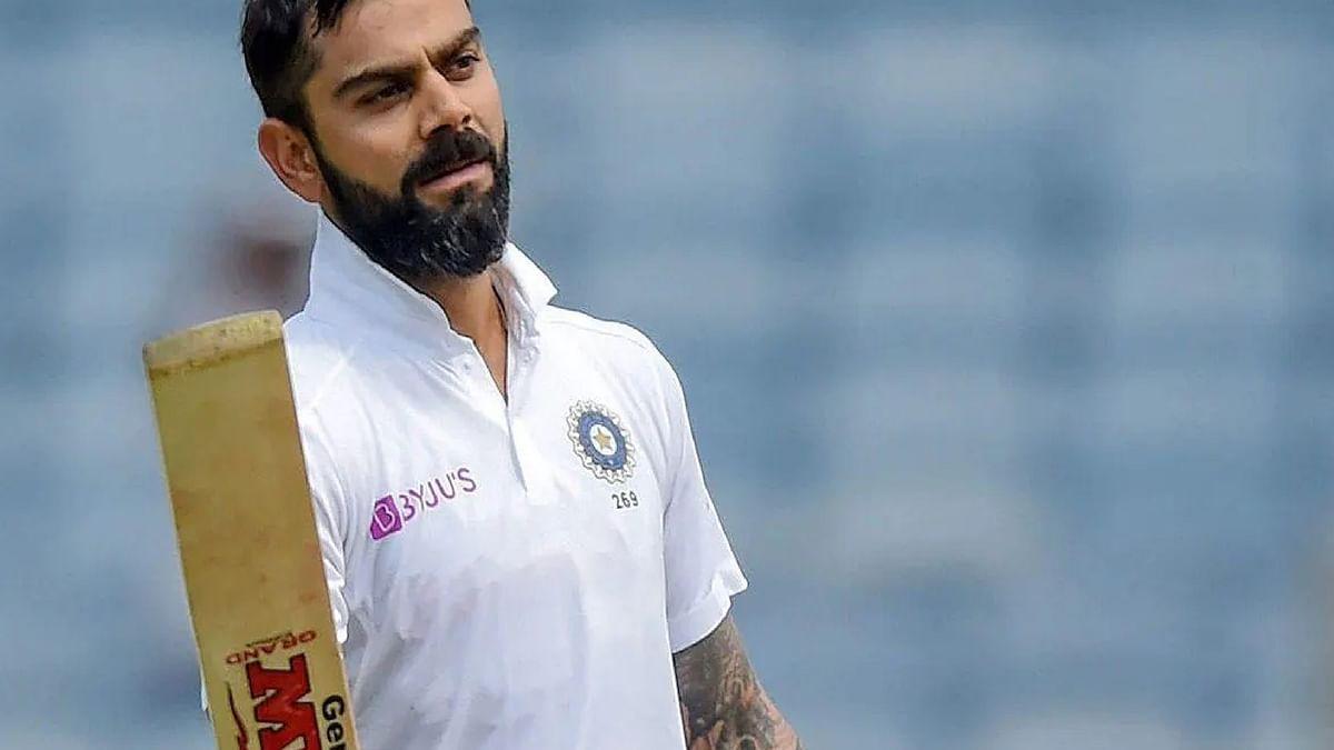 IND vs ENG: एक-एक रन के लिए तरस रहे विराट कोहली, 2019 के बाद बल्ले से नहीं निकला एक भी शतक