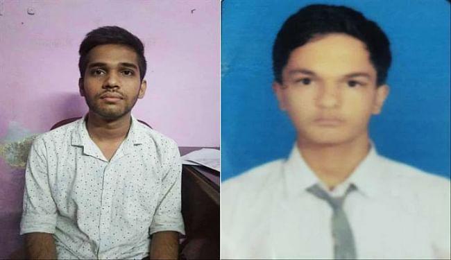 जबलपुर के 59 अनाथ बच्चों के अभिभावक बने 'मामा' शिवराज सिंह चौहान, भरण-पोषण के साथ पढ़ाई का किया इंतजाम