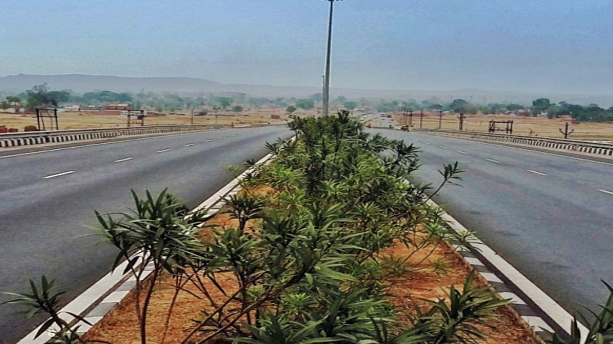 Bihar News: औरंगाबाद, गया और बांका में बनेगी 7 नयी सड़कें, केंद्र सरकार से मिली मंजूरी